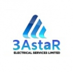3astar Electrical Services Limited