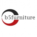 B 5 Furniture