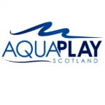 Aquaplay Scotland