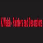 K Walsh