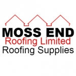 Moss End Roofing Ltd
