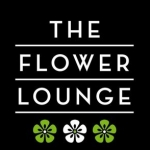 The Flower Lounge - florists