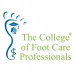 The College Of Foot Care Professionals