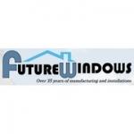 Future Windows Ltd