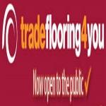Tradeflooring4you Ltd