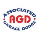 Associated Garage Doors