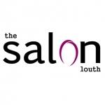 The Salon (Louth)