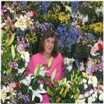 Award Winning Flower World