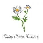Daisy Chain Nursery