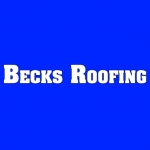 Becks Roofing