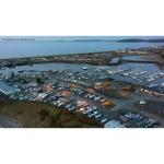Aerial-PhotoCo Ltd