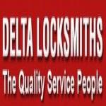 Delta Locksmith