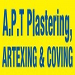 A.P.T Plastering