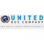 United Bus Company
