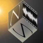 Nepenthe Recording Studios