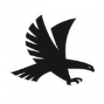 F. Falcon Security Services Ltd