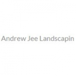Andrew Jee Landscaping