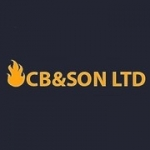 C.Bridgeman And Son Ltd