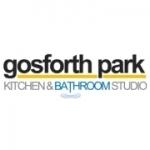 Gosforth Park Kitchen & Bathroom Studio