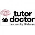 Tutor Doctor Peterborough