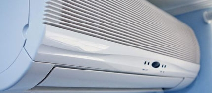 Air Conditioning Installations and Repairs in the West Midlands, Warwickshire and Worcestershire