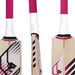Mongoose Cricket Bats - pads  gloves also in stock, all sizes