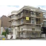 Quality Assured Scaffolding Ltd