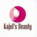 Kajol Beauty Makeup & Hair Artist - beauty salons