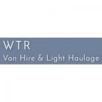 Wolverhampton Truck Rental