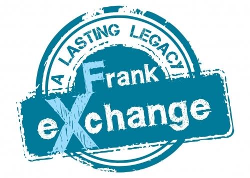 frank exchange ltd bureau de change in nottingham. Black Bedroom Furniture Sets. Home Design Ideas