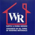 Whites Roofing - roofers