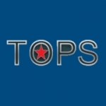 Tops Buffet Restaurant - restaurants