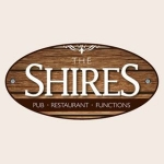 The Shires Public House