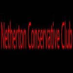 Netherton Conservative Club