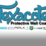 Texacote Ltd