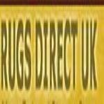 Rugs Direct (UK) LTD