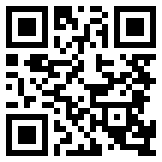 Home page QL code - please scan