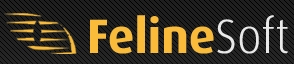 Felinesoft Logo