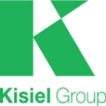 Kisiel Group