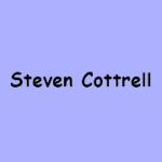 Steven Cottrell - bathroom shops