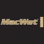 Macwet Ltd