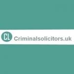 Criminalsolicitors.uk