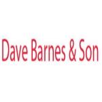 Dave Barnes & Son