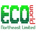 Eco World Northeast Limited