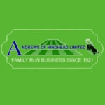 Andrews Of Hindhead Ltd
