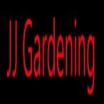 JJ Gardening