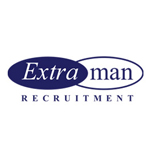 Extraman Recruitment Ltd - recruitment agencies