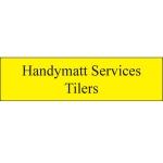 Handymatt Services