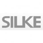 Silke Kitchens