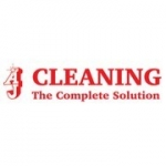 A J Cleaning